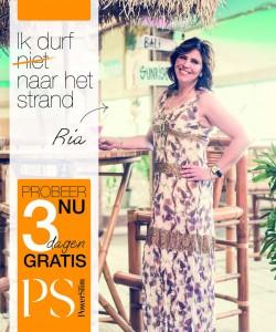 Afvallers gezocht_Online banner_300x424_NL