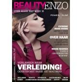 cover_beautyenzo