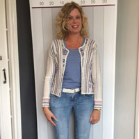 Monique_van_Wessum_afslankcoach_Best_Ervaringen_Harriet_Na
